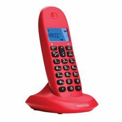 Telefono Panasonic digital avanzado kx-nt560 negro - Imagen 1