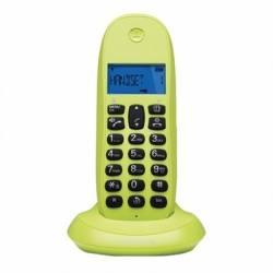 Telefono Panasonic digital avanzado kx-nt546 blanco