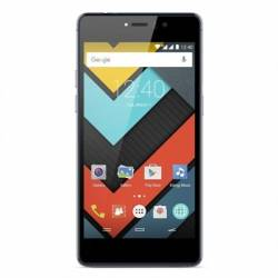 Energy Phone Pro 4G Navy 5 AMO HD OC15GHz 16GB