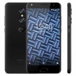 Energy Phone Pro 3 55 IPS FHD OCT15GHz 3GB 4G