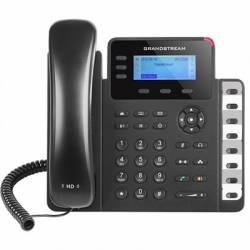 Grandstream Telefono IP GXP 1630