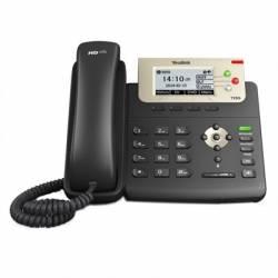 Yealink Telefono IP T23G