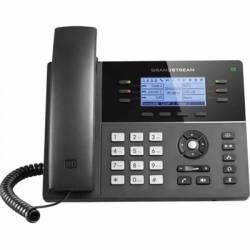 Grandstream Telefono IP GXP 1760W