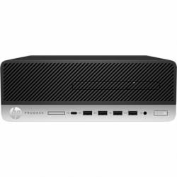 HP ProDesk 600 G3 SFF i5 7500 8GB 1TB W10Pro