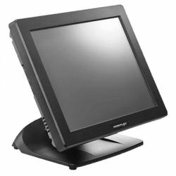 Posiflex TPV 15 Tactil PS3315E SSD 64GB 4G