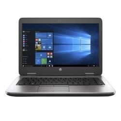 HP ProBook 640 i5 6200U 4GB 500GB 14 W10Pro