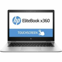 HP EliteBook x360 1030 G2 i5 7200 8GB 256 W10P 13