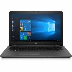HP 255 G6 1WY17EA E2 9000e 4GB 1TB W10 156