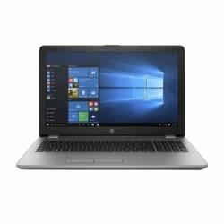 HP 250 G6 1WY80EA i5 7200U 8GB 1TB W10 156