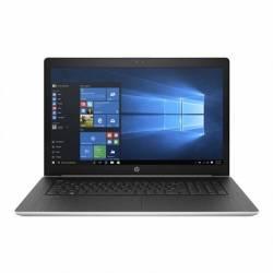 HP ProBook 470 G5 i5 8250U 8GB 1TB W10Pro 173