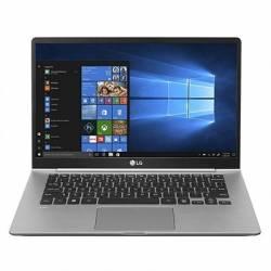 LG 14Z980 i5 8250U 8GB 256SSD W10 14 IPS grafito