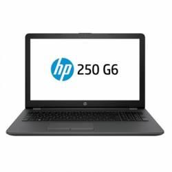 HP 250 G6 1HG53ES i3 6006U 4GB 128SSD DOS 156 n