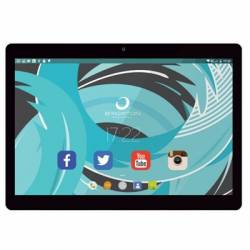 Brigmton Tablet 10 IPS BTPC 1019 16GB QC Blanca