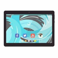 Brigmton Tablet 10 IPS BTPC 1019 16GB QC Negro