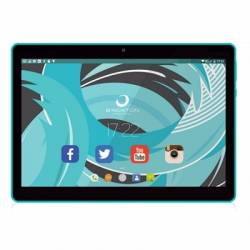 Brigmton Tablet 10 IPS BTPC 1019 16GB QC Azul