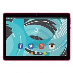 Brigmton Tablet 10 IPS BTPC 1019 16GB QC Rosa