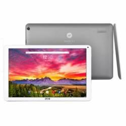 SPC Tablet 101 IPS Heaven QC 2GB 13GHz 64GB B P
