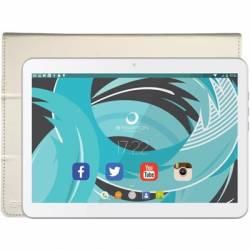Brigmton KIT Tablet BTPC1021 BlancaFunda BTAC108B