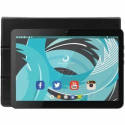 Brigmton KIT Tablet BTPC1021 NegraFunda BTAC108N