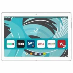 Brigmton 10 Tablet IPS HD 3G 16GB 2GB BTP1022B