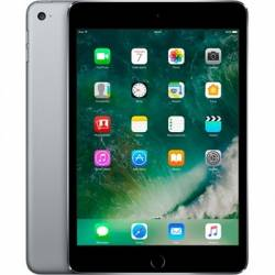 Apple iPad Miini MK9N2TY A 128GB Wi Fi Gris