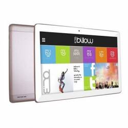 Billow Tablet X103P 101 3G HD IPS DS 16GB Rosa
