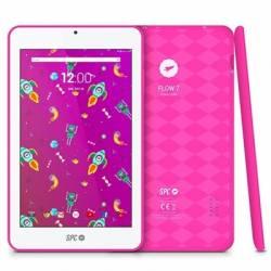 SPC Tablet 7 IPS 9742108P Flow QC 8GB Rosa
