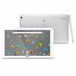 SPC Tablet 101 HD Blink QC 16GB Blanca