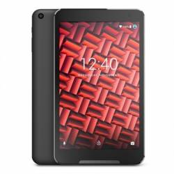 Energy Sistem Tablet 8 Max3 16GB Negra