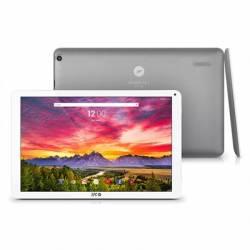 SPC Tablet 101 Full HD QC Twister 2GB 32GB Pl bl