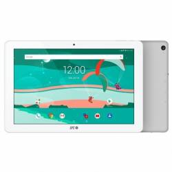 SPC Tablet 101 IPS Gravity 4G 2GB RAM 16GB Blan