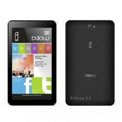 Billow Tablet 7 X703B QC 8GB 1GBDDR3 3G A81 Neg