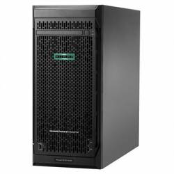 HPE ProLiant ML110 Gen10 Xeon 4108 16GB