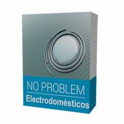 No Problem Software Electrodomesticos