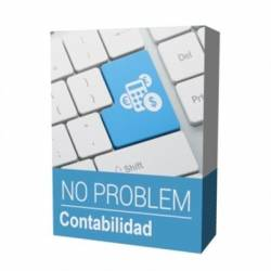 No Problem Modulo Contabilidad