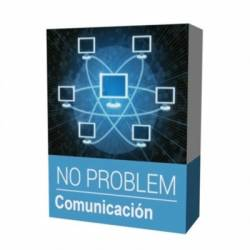No Problem Modulo Comunicacion Red