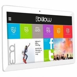 Billow Tablet 101 X101PROS 32GB IPS DB Plata