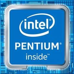 Intel Pentium G4560 35Ghz 3MB LGA 1151 BOX