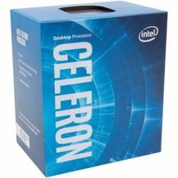 Intel Celeron G4900 31Ghz 2MB LGA 1151 BOX