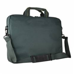 Tech air Baggy Gris maletin portatil 156