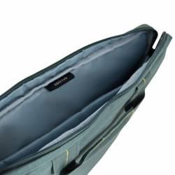Tech air Baggy Gris maletin portatil 156