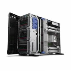 HPE ProLiant ML350 Gen10 Xeon 3106 16GB