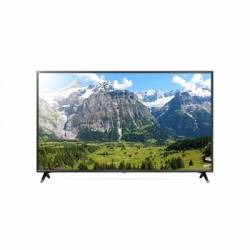 LG 50UK6300 TV 55 LED 4K Smart TV FHD USB HDMI