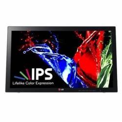 LG Monitor Tactil 23 IPS 23ET63V