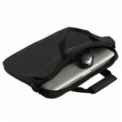 Tech air TABX406R maletin portatil 156 raton