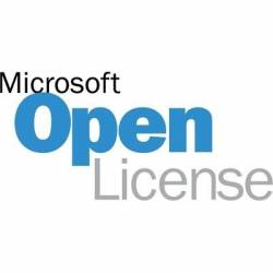 Microsoft Windows Server 2019 Stand 2Core OPEN
