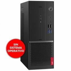 Lenovo V530S SFF i3 8100 4GB 1TB DOS