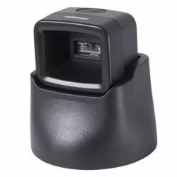 Posiflex Soporte Lector CD 3600 USB 1D2D