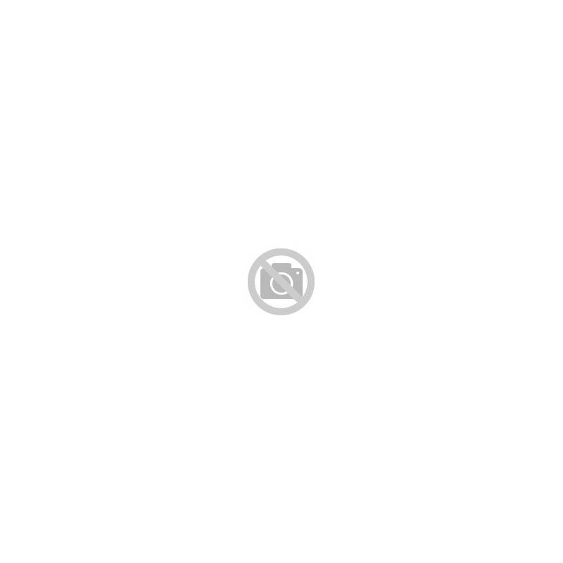 86b8fe87353 CKP iPhone 6 Plus Semi Nuevo 16GB Plata