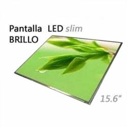 Pantalla 156 Led Brillo Slim N156BGE L41 40pines